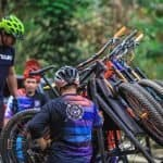 How Much Should I Spend on a Decent Mountain Bike?