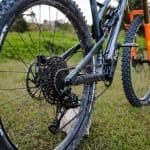 How To Install A Rear Derailleur On A Mountain Bike