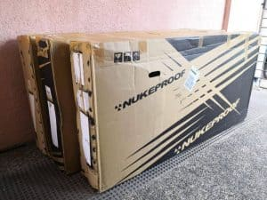 How Much Does it Cost to Ship a Mountain Bike