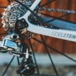 How To Change A Gear Cable On A Mountain Bike