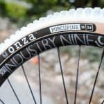 What PSI for Mountain Bike Tires?