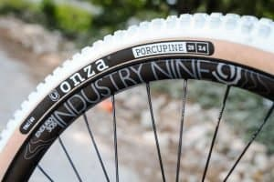 What PSI for Mountain Bike Tires
