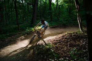 What is the Best Mountain Bike Under 600