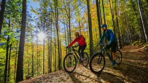 The Best Mountain Bike Accessories You Must Own