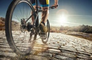 The Best Road Tires for Mountain Bike