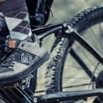 8 Best Mountain Bike Shoes for Flat Pedals