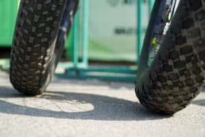 Best Mountain Bike Tires for Road Use