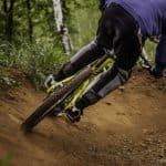 When to Replace Mountain Bike Tires