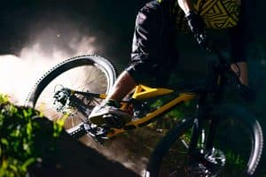 best mountain bike tires for road and trail