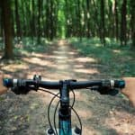 How to Cut Carbon Handlebars